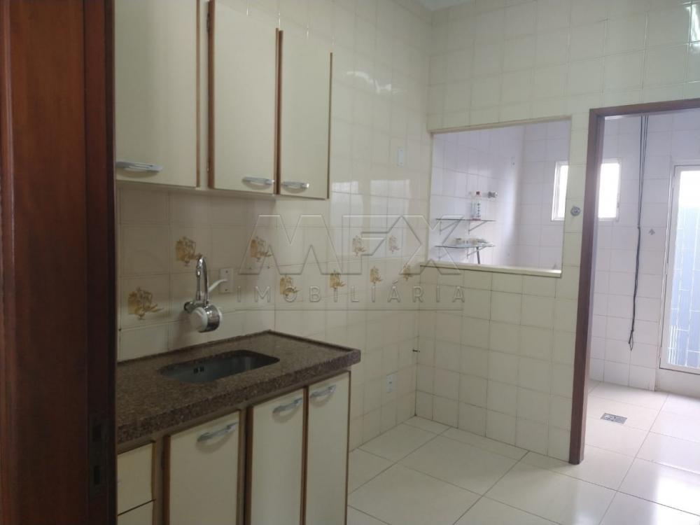 Comprar Casa / Padrão em Bauru R$ 620.000,00 - Foto 3