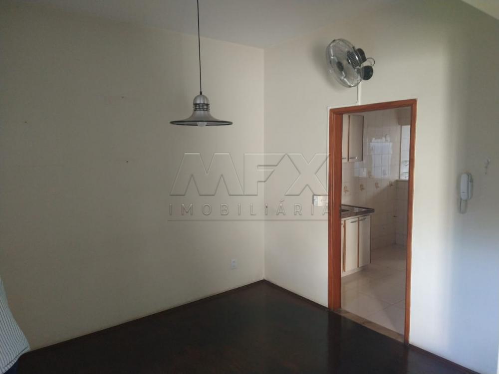 Comprar Casa / Padrão em Bauru R$ 620.000,00 - Foto 4