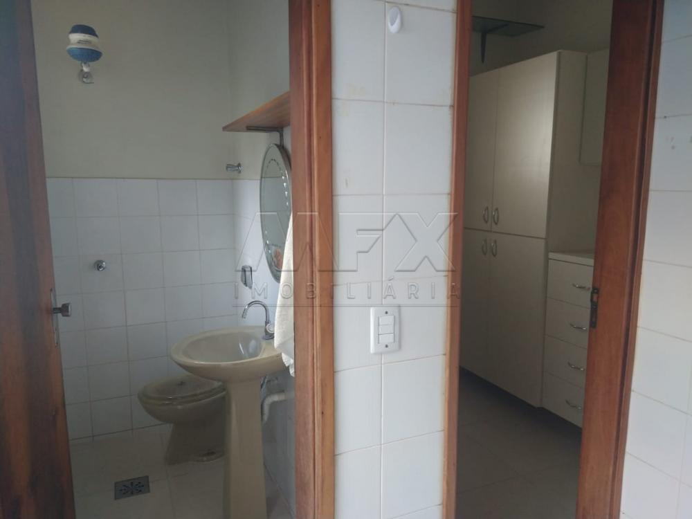 Comprar Casa / Padrão em Bauru R$ 620.000,00 - Foto 5