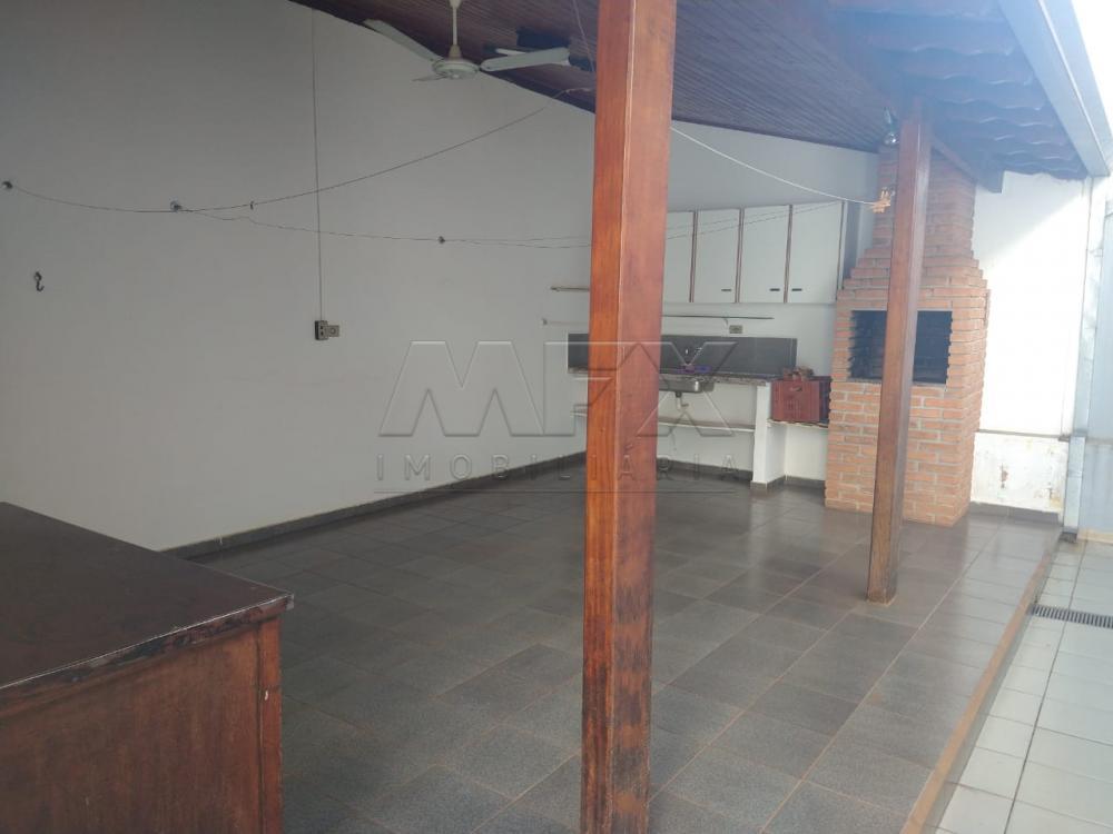 Comprar Casa / Padrão em Bauru R$ 620.000,00 - Foto 7