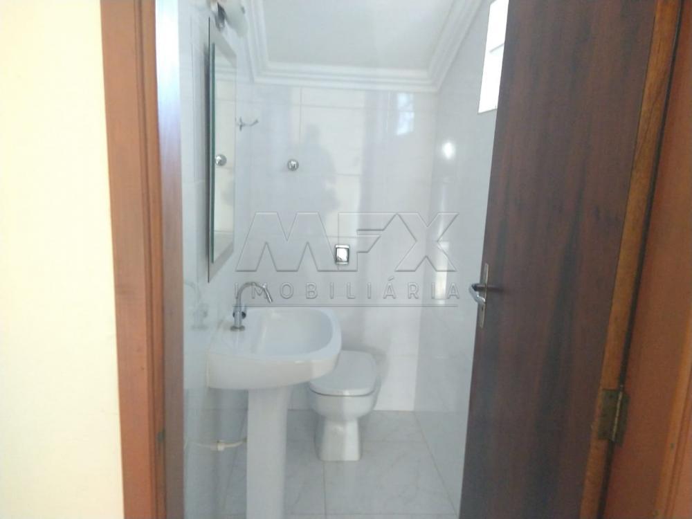 Comprar Casa / Padrão em Bauru R$ 620.000,00 - Foto 8