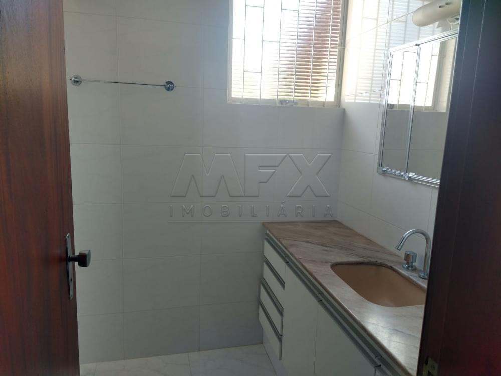 Comprar Casa / Padrão em Bauru R$ 620.000,00 - Foto 9