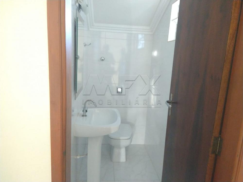 Comprar Casa / Padrão em Bauru R$ 620.000,00 - Foto 10