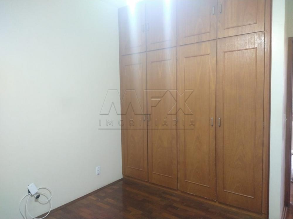 Comprar Casa / Padrão em Bauru R$ 620.000,00 - Foto 13