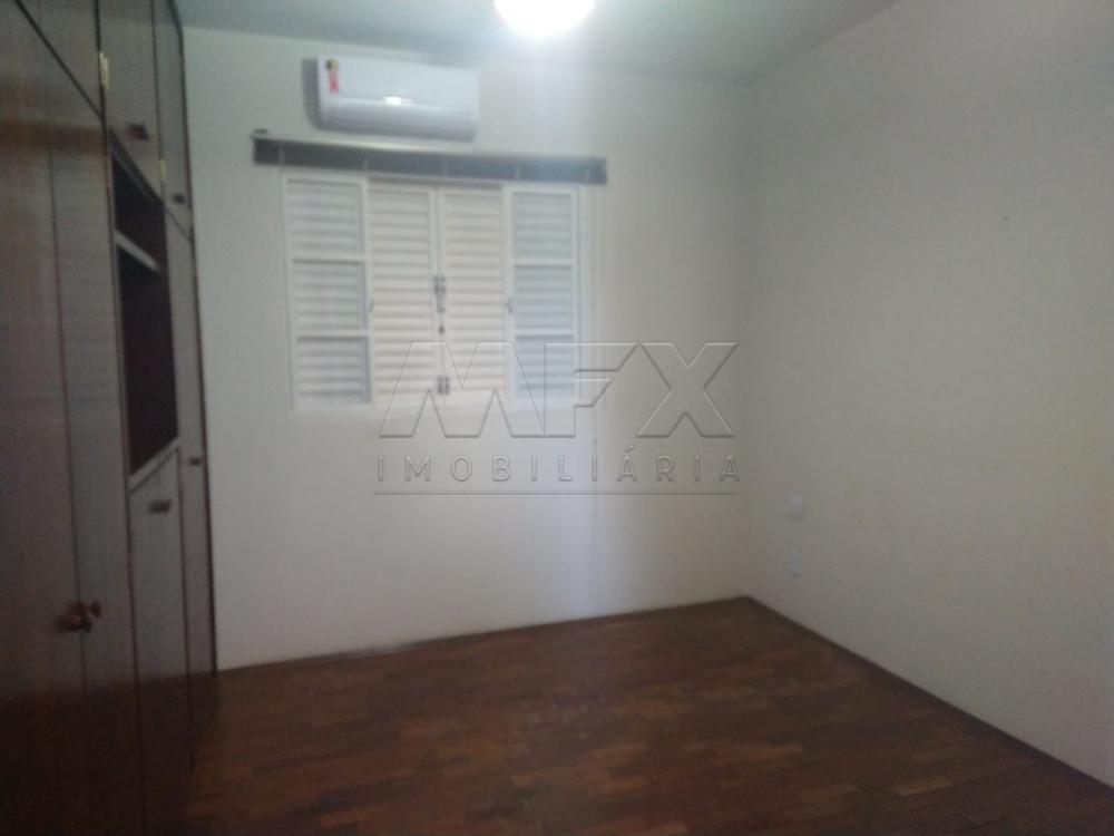 Comprar Casa / Padrão em Bauru R$ 620.000,00 - Foto 14