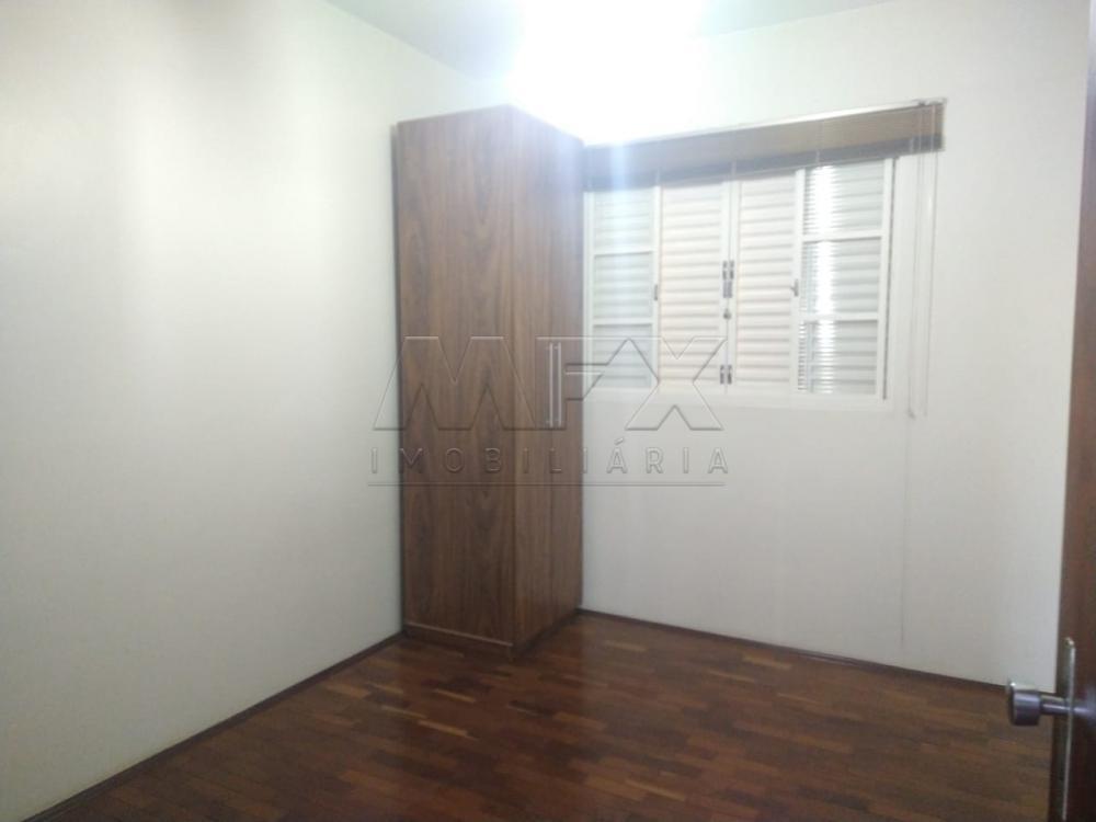 Comprar Casa / Padrão em Bauru R$ 620.000,00 - Foto 15
