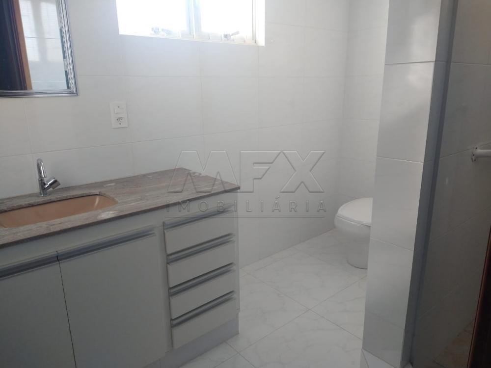 Comprar Casa / Padrão em Bauru R$ 620.000,00 - Foto 18