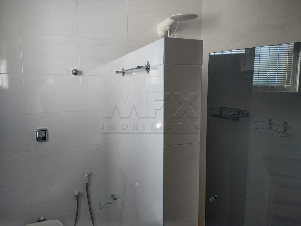 Comprar Casa / Padrão em Bauru R$ 620.000,00 - Foto 19
