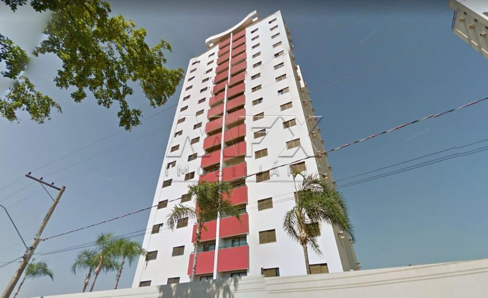 Comprar Apartamento / Padrão em Bauru R$ 360.000,00 - Foto 1