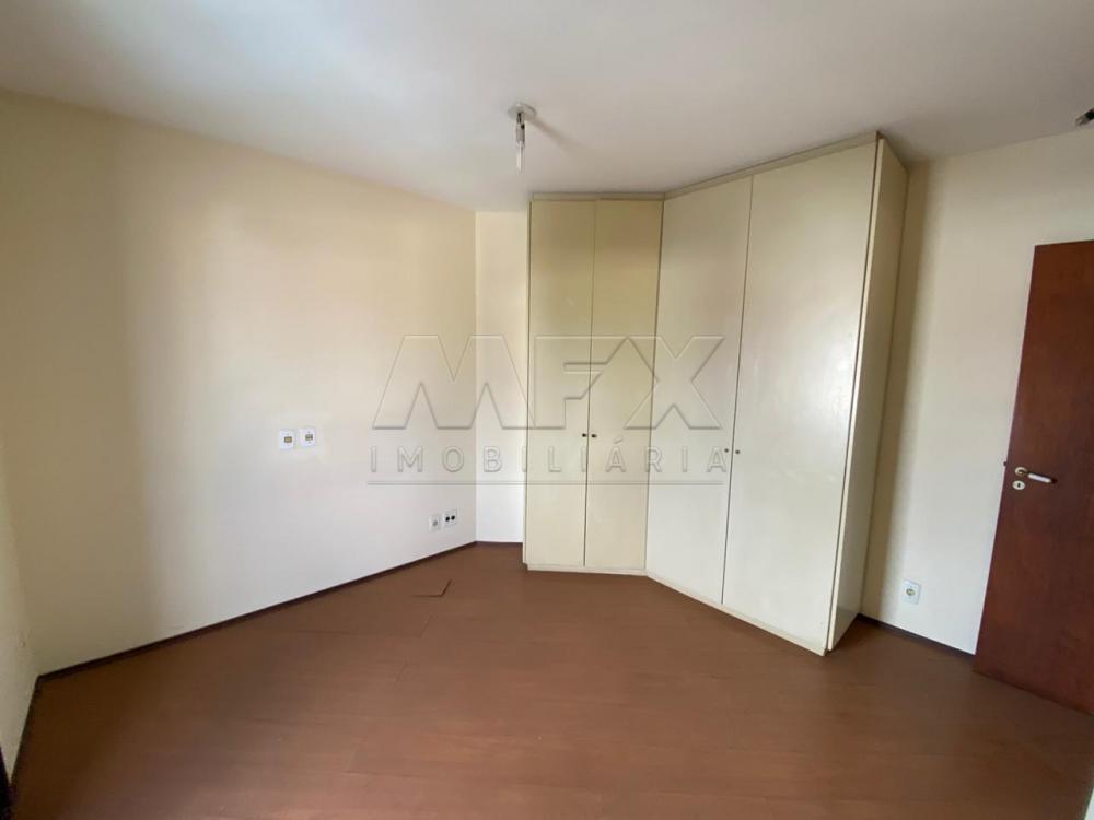 Alugar Apartamento / Padrão em Bauru R$ 1.000,00 - Foto 3