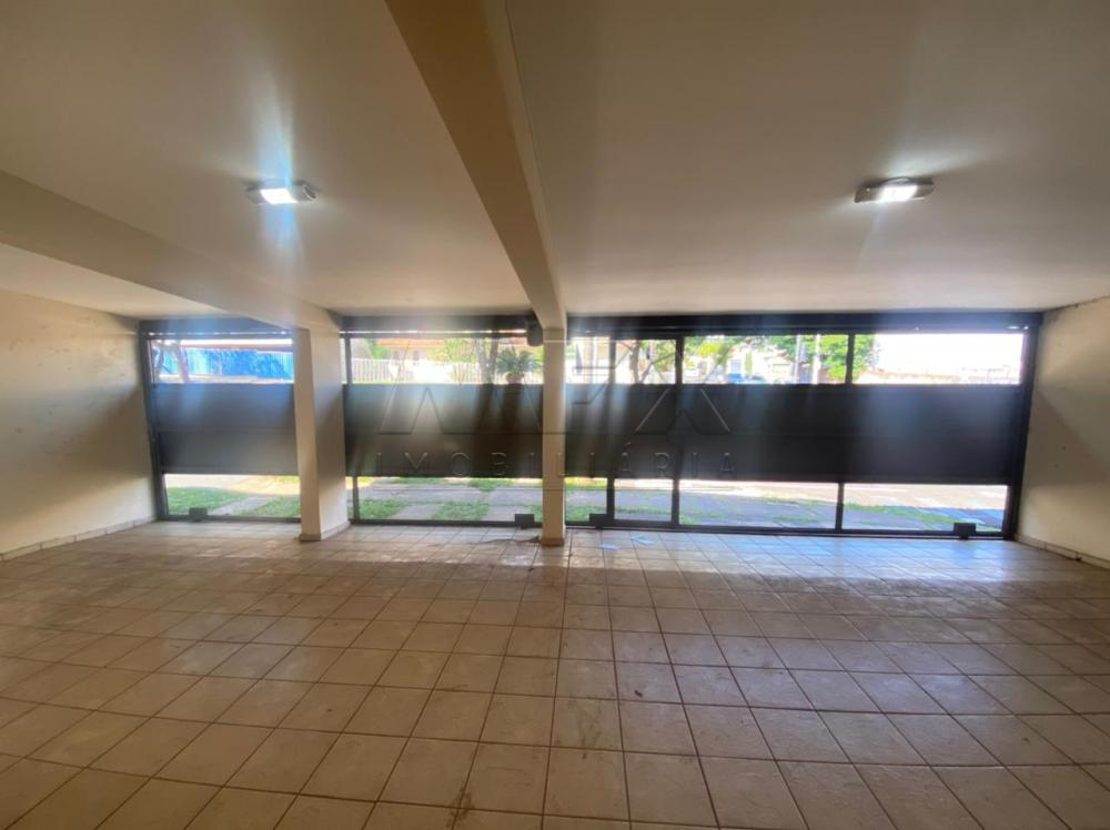 Alugar Casa / Sobrado em Bauru R$ 8.000,00 - Foto 1