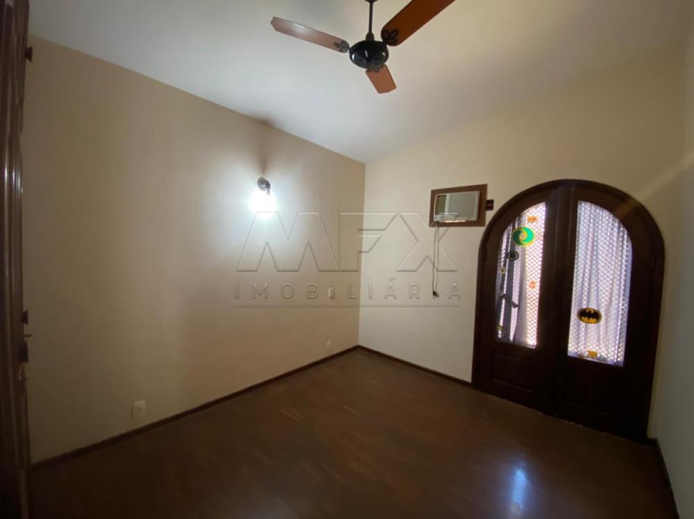 Alugar Casa / Sobrado em Bauru R$ 8.000,00 - Foto 6