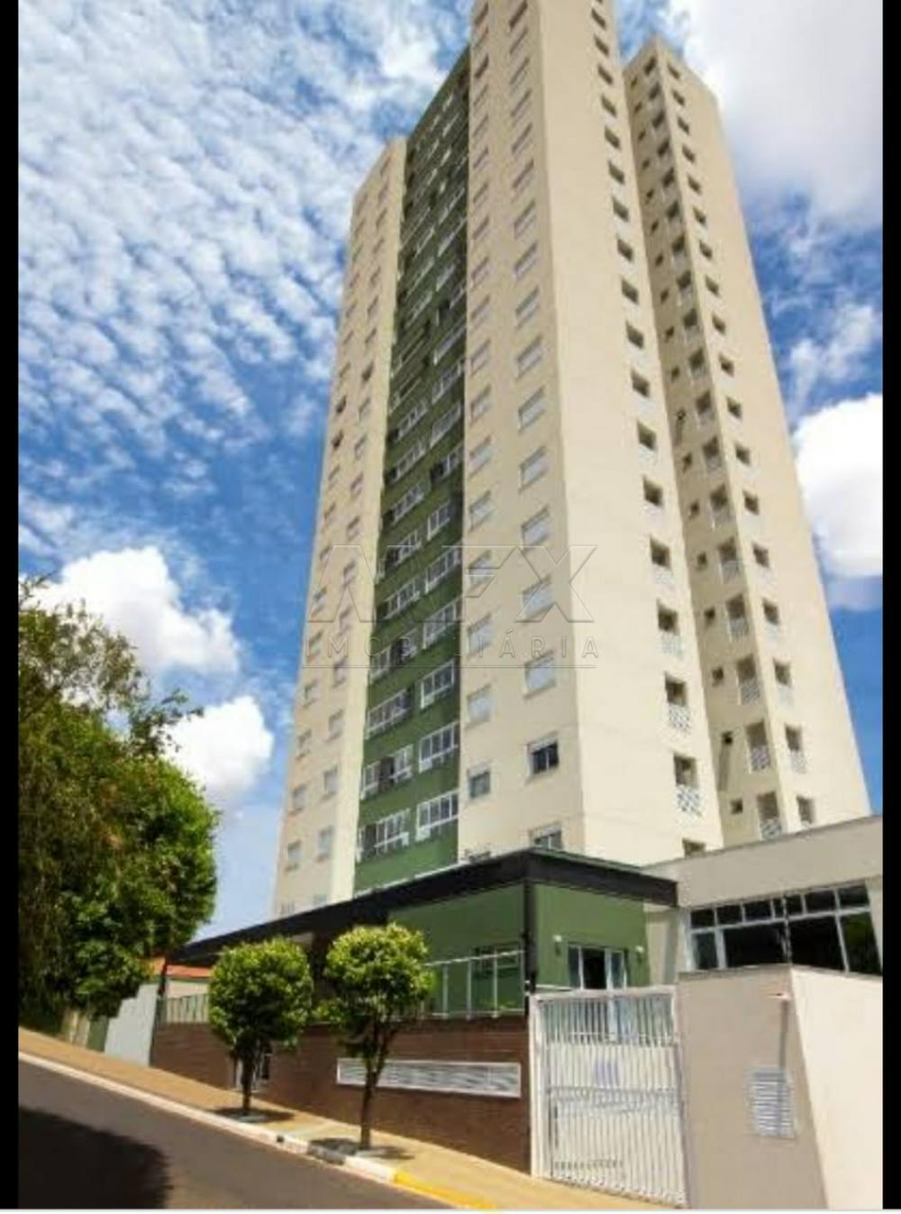 Comprar Apartamento / Padrão em Bauru R$ 390.000,00 - Foto 1