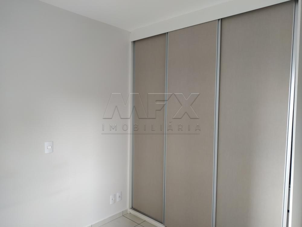 Alugar Apartamento / Padrão em Bauru R$ 1.800,00 - Foto 7