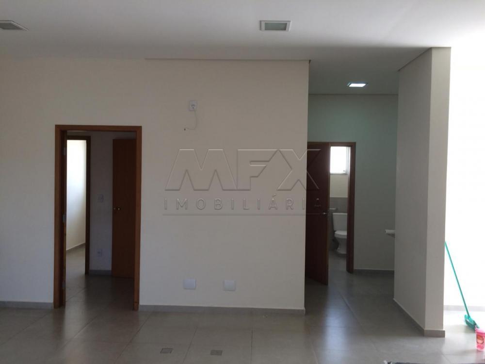Alugar Comercial / Ponto Comercial em Bauru R$ 6.500,00 - Foto 2