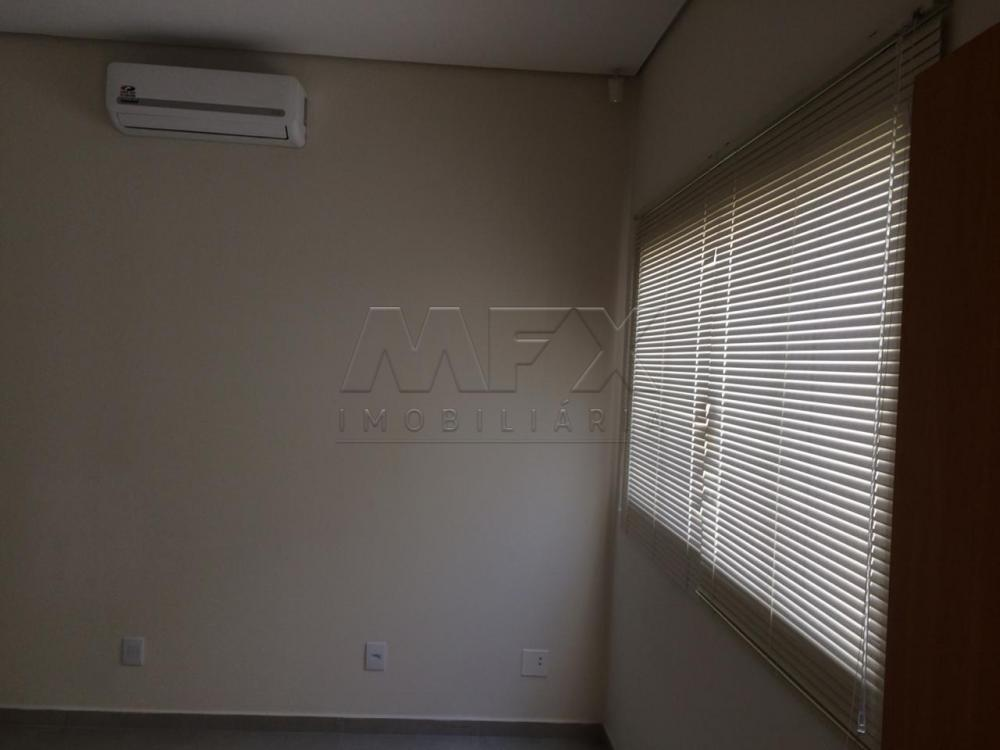 Alugar Comercial / Ponto Comercial em Bauru R$ 6.500,00 - Foto 9