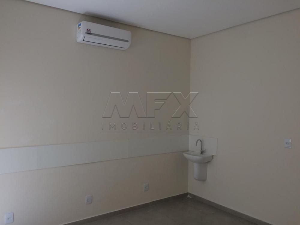 Alugar Comercial / Ponto Comercial em Bauru R$ 6.500,00 - Foto 12