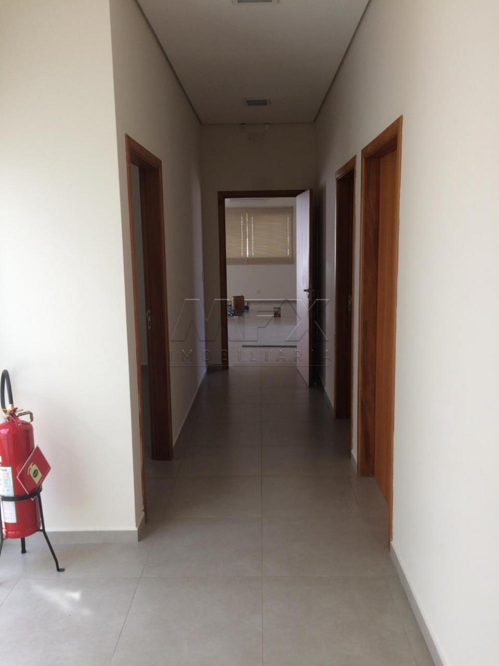 Alugar Comercial / Ponto Comercial em Bauru R$ 6.500,00 - Foto 13
