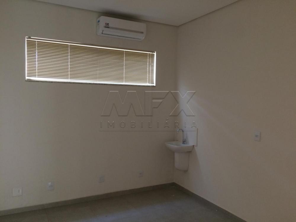 Alugar Comercial / Ponto Comercial em Bauru R$ 6.500,00 - Foto 14