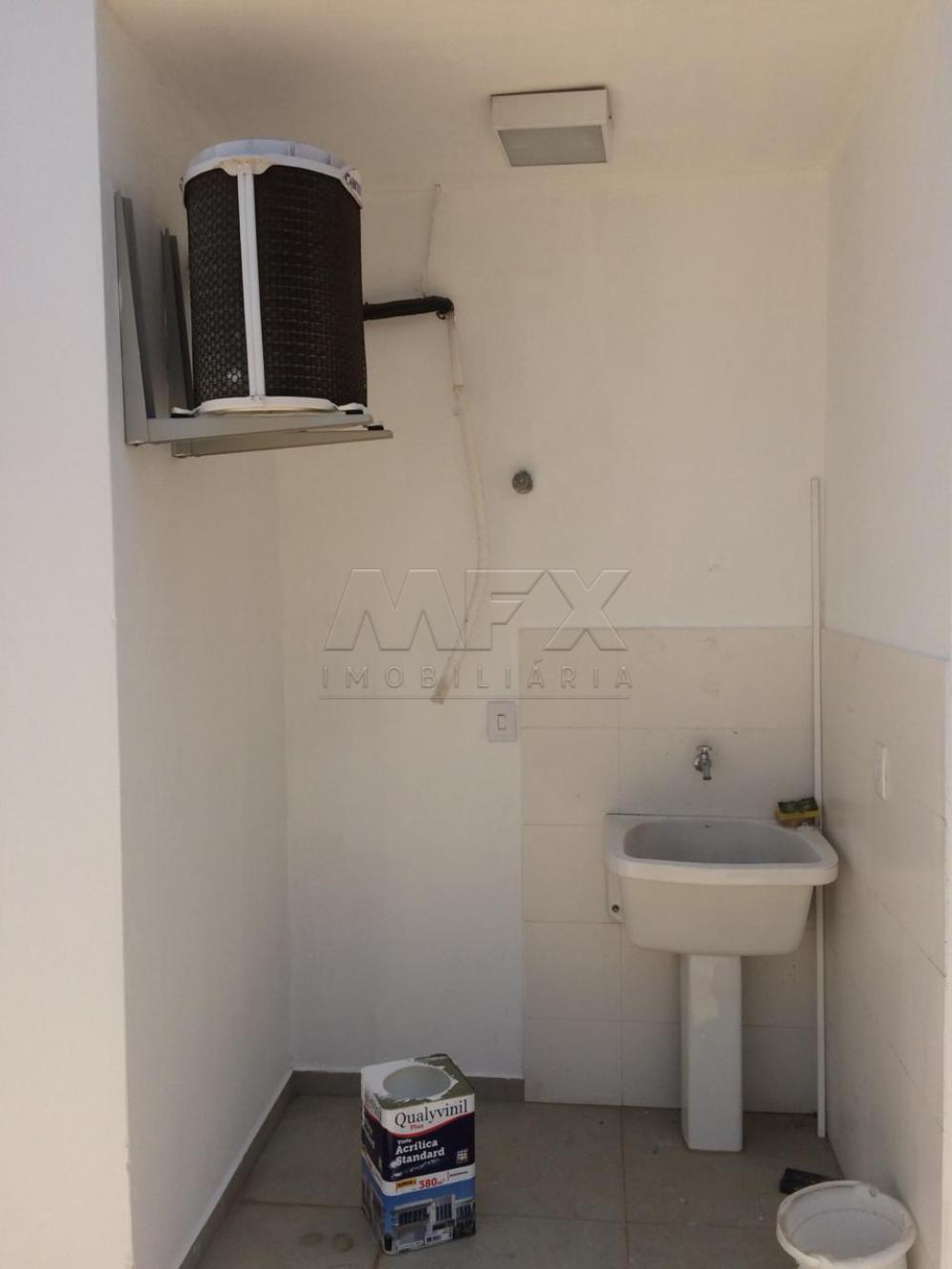 Alugar Comercial / Ponto Comercial em Bauru R$ 6.500,00 - Foto 19