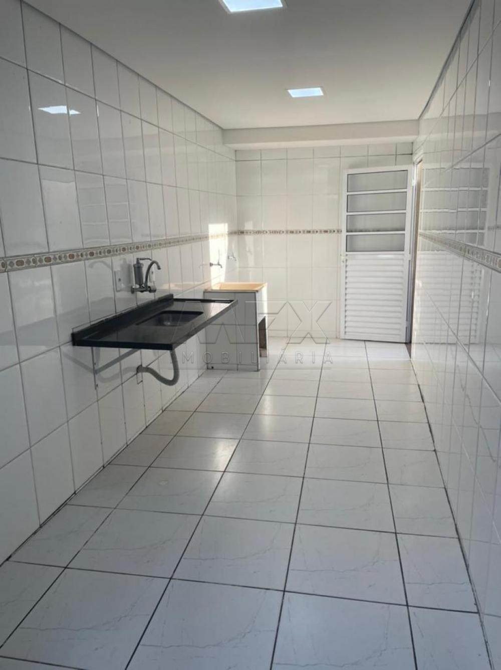 Comprar Casa / Padrão em Bauru R$ 275.000,00 - Foto 3