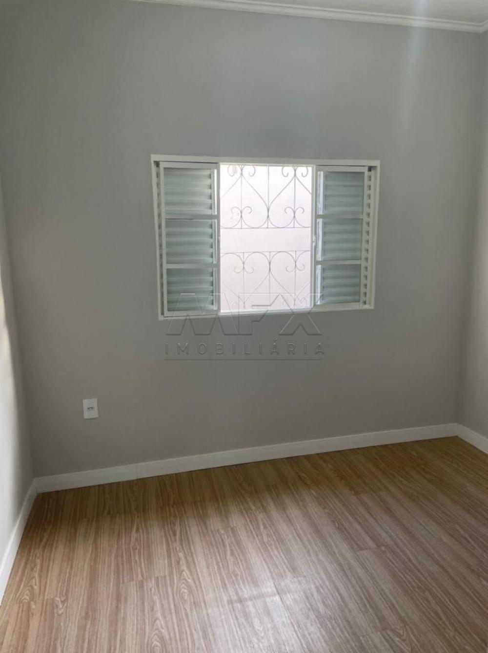 Comprar Casa / Padrão em Bauru R$ 275.000,00 - Foto 9