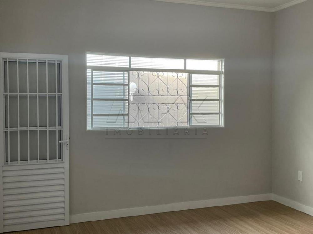 Comprar Casa / Padrão em Bauru R$ 275.000,00 - Foto 10