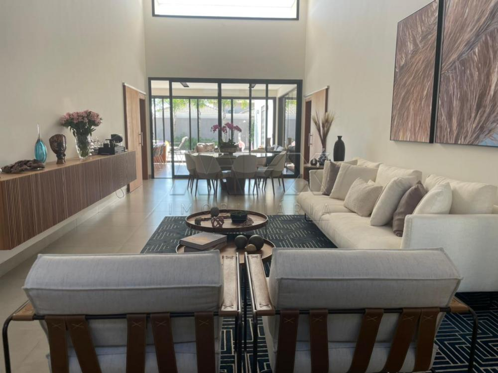 Comprar Casa / Condomínio em Bauru R$ 2.400.000,00 - Foto 1