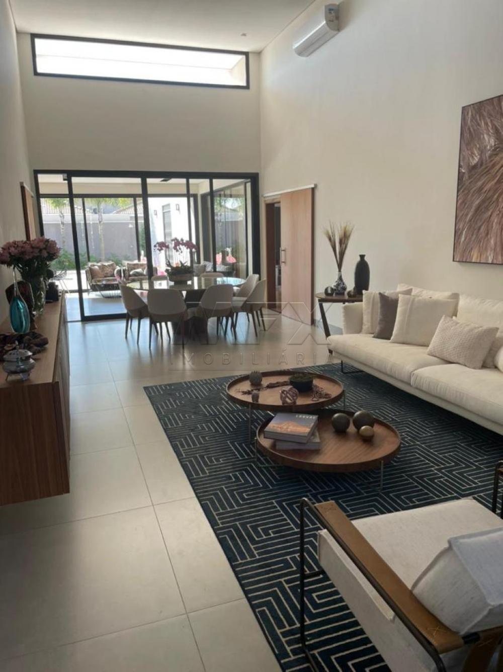 Comprar Casa / Condomínio em Bauru R$ 2.400.000,00 - Foto 4
