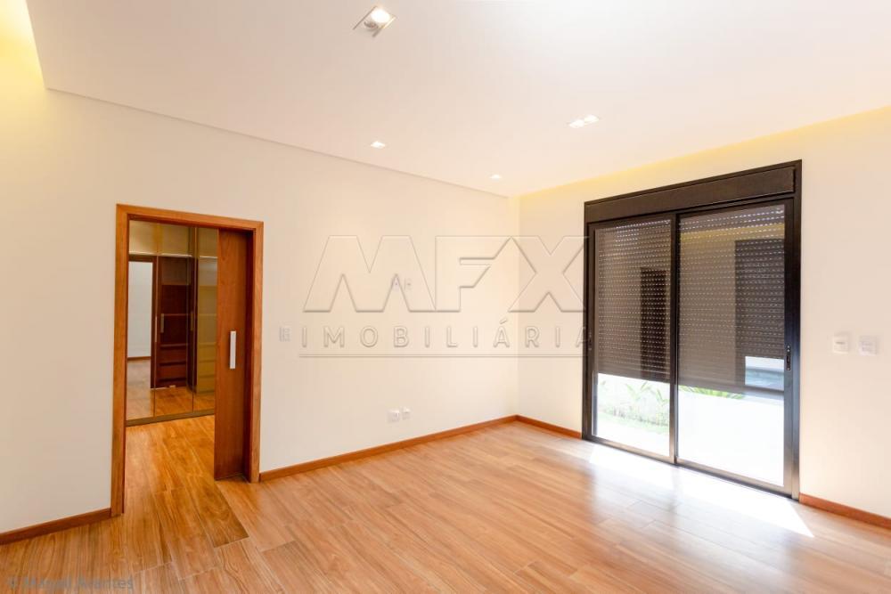 Comprar Casa / Condomínio em Bauru R$ 2.400.000,00 - Foto 13