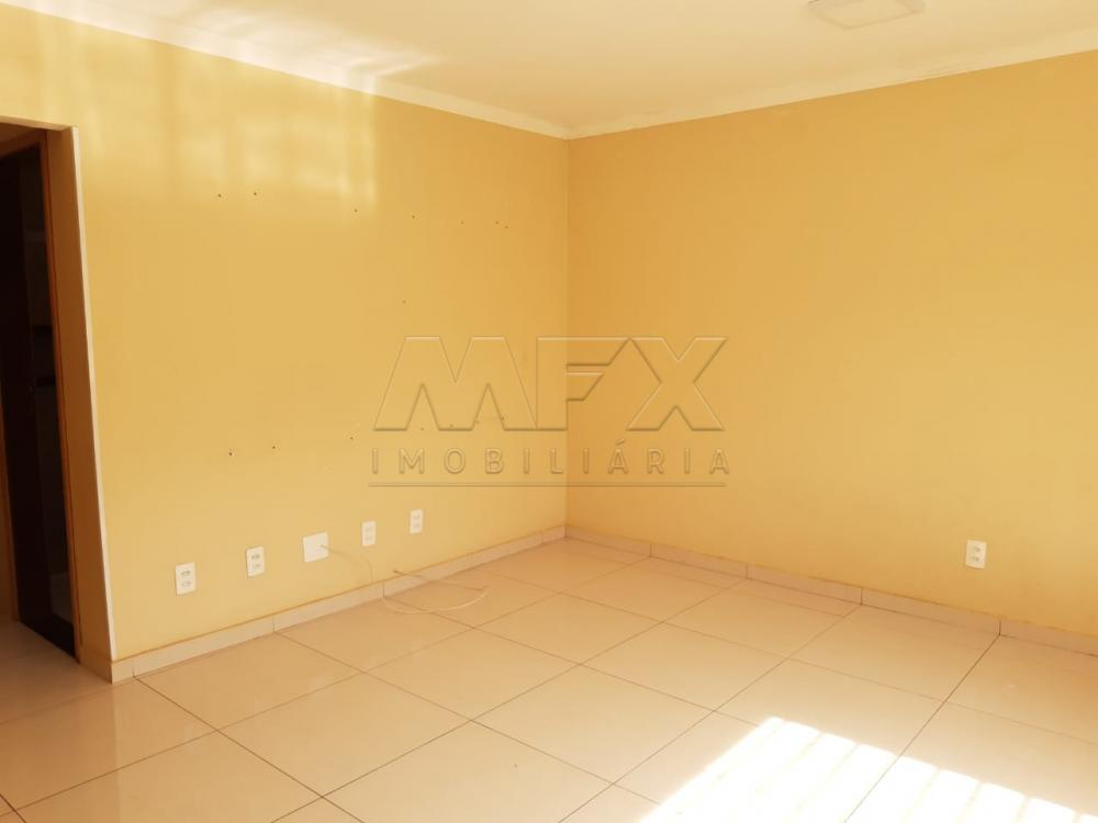 Alugar Casa / Padrão em Bauru R$ 1.390,00 - Foto 2