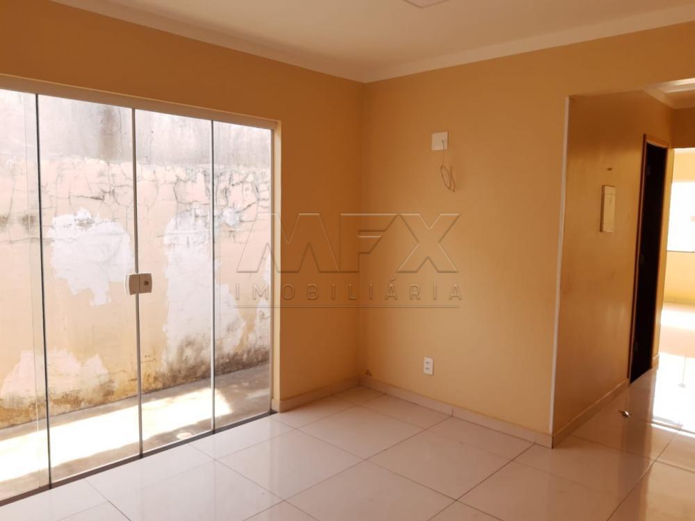 Alugar Casa / Padrão em Bauru R$ 1.390,00 - Foto 5