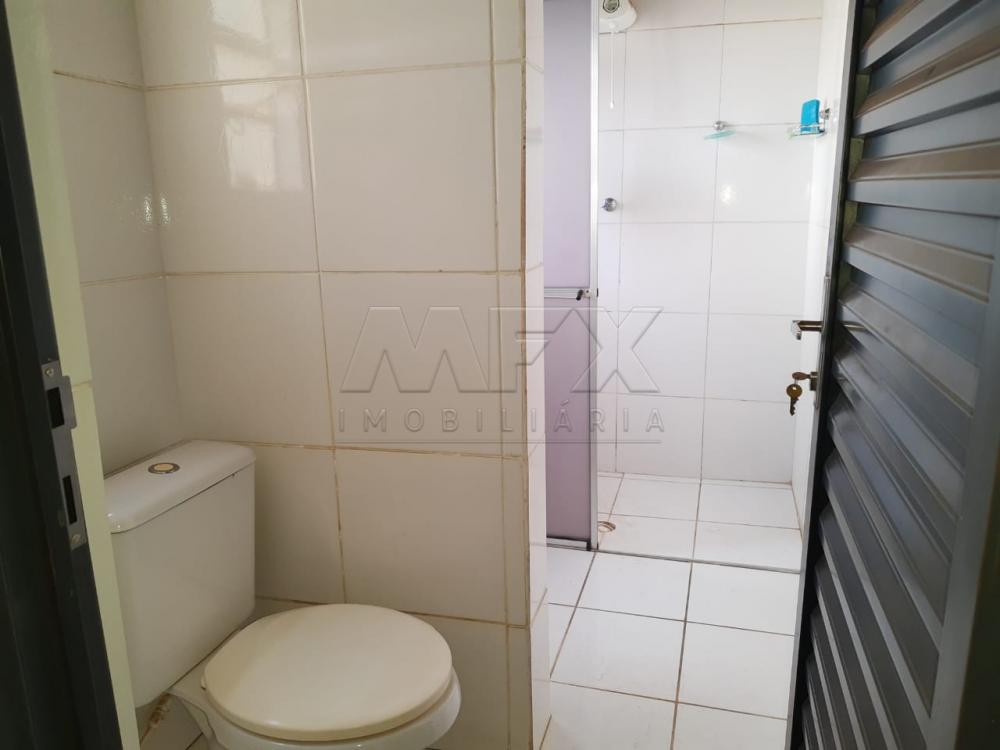 Alugar Casa / Padrão em Bauru R$ 1.390,00 - Foto 11