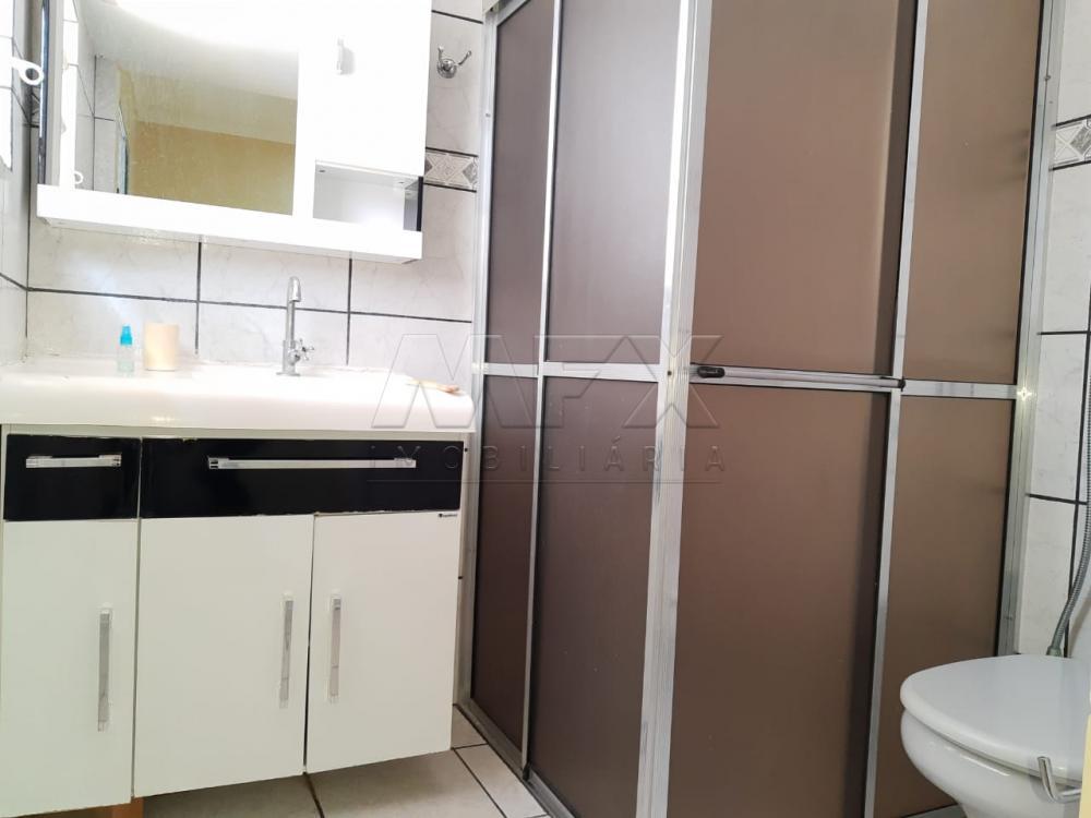 Alugar Casa / Padrão em Bauru R$ 1.390,00 - Foto 12