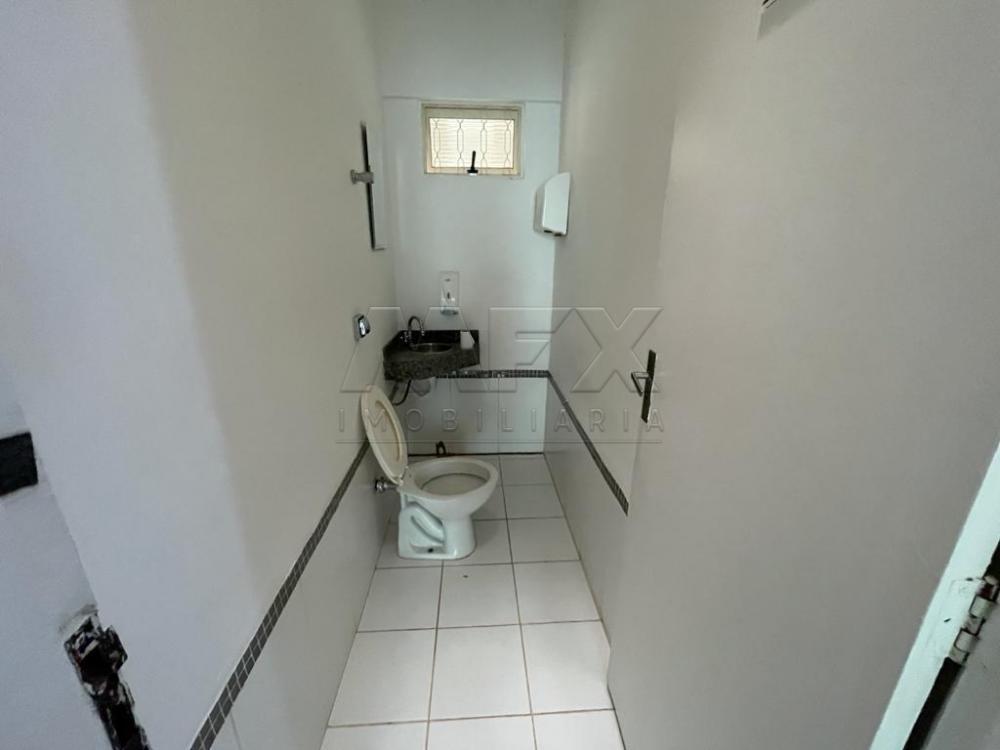 Alugar Comercial / Ponto Comercial em Bauru R$ 4.500,00 - Foto 8