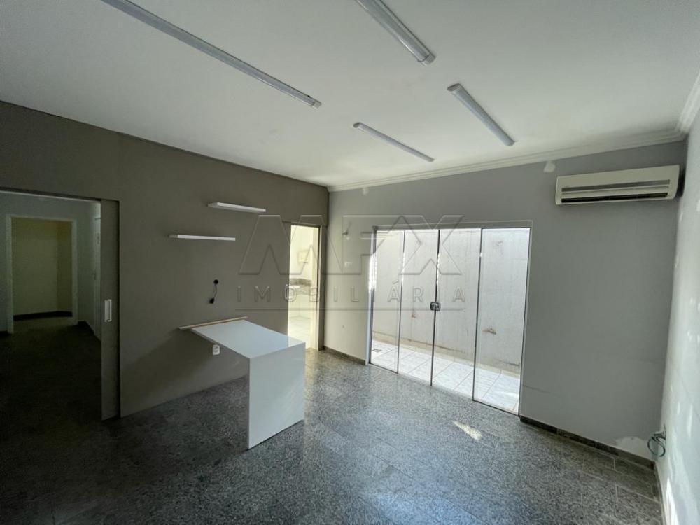 Alugar Comercial / Ponto Comercial em Bauru R$ 4.500,00 - Foto 1