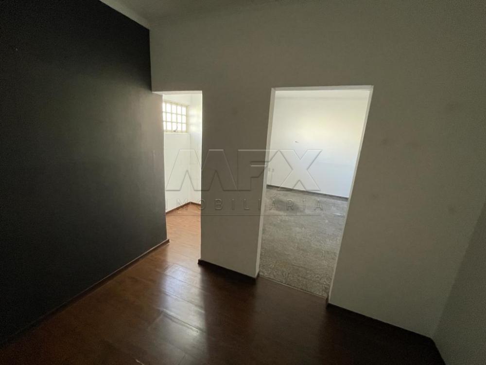 Alugar Comercial / Ponto Comercial em Bauru R$ 4.500,00 - Foto 19