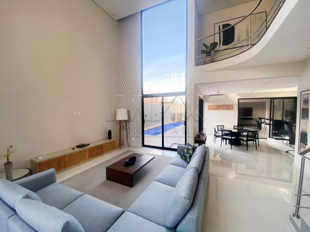 Comprar Casa / Condomínio em Bauru R$ 3.000.000,00 - Foto 4