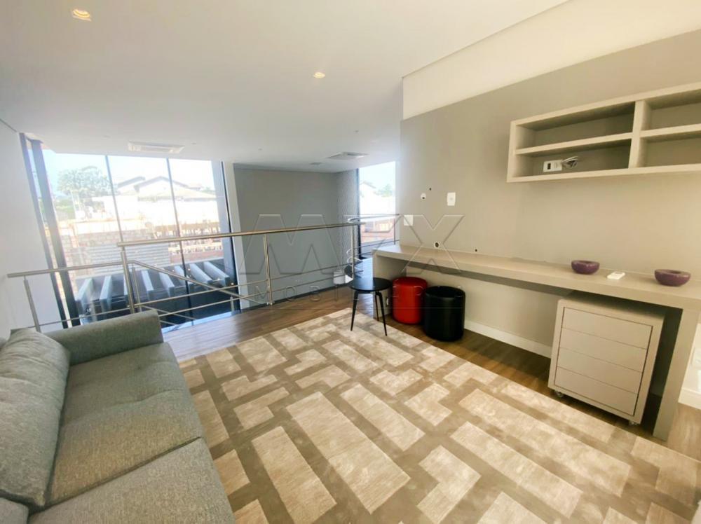 Comprar Casa / Condomínio em Bauru R$ 3.000.000,00 - Foto 10