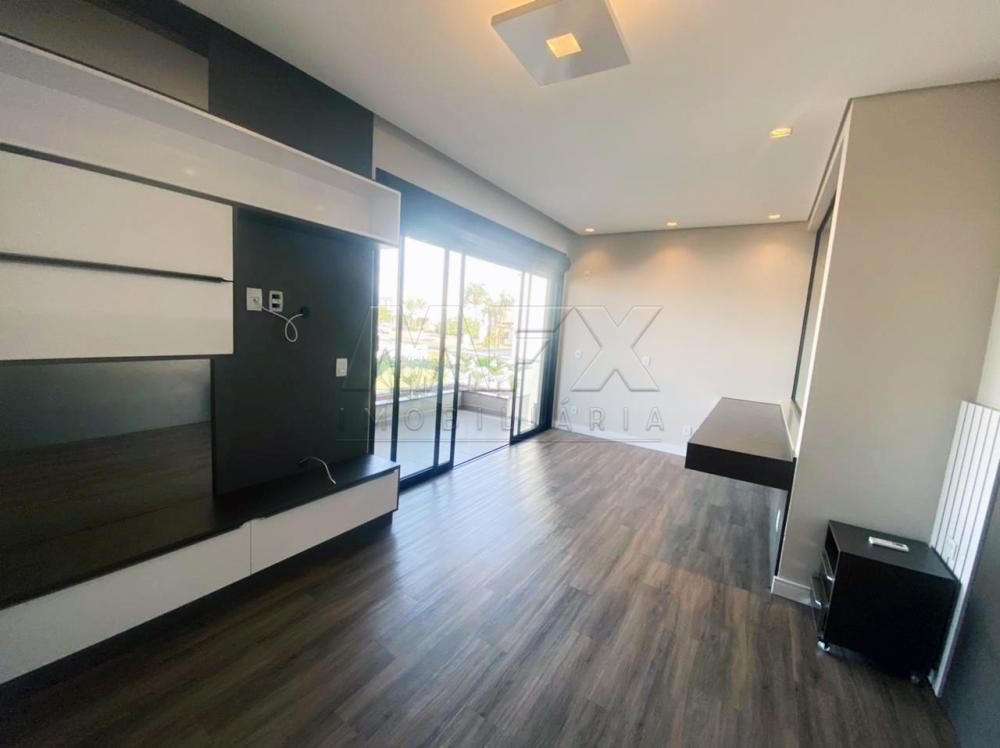 Comprar Casa / Condomínio em Bauru R$ 3.000.000,00 - Foto 12