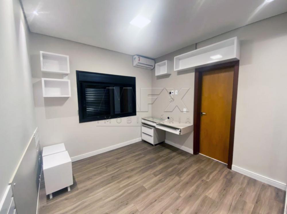 Comprar Casa / Condomínio em Bauru R$ 3.000.000,00 - Foto 13