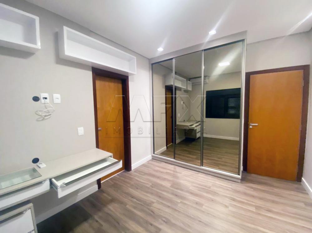Comprar Casa / Condomínio em Bauru R$ 3.000.000,00 - Foto 14
