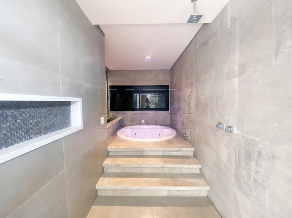 Comprar Casa / Condomínio em Bauru R$ 3.000.000,00 - Foto 17