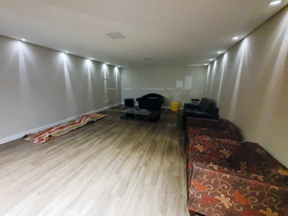 Comprar Casa / Condomínio em Bauru R$ 3.000.000,00 - Foto 19