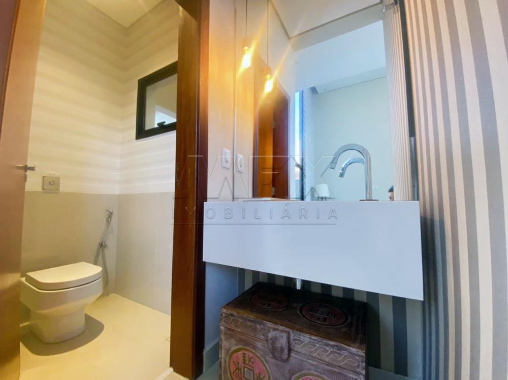 Comprar Casa / Condomínio em Bauru R$ 3.000.000,00 - Foto 20