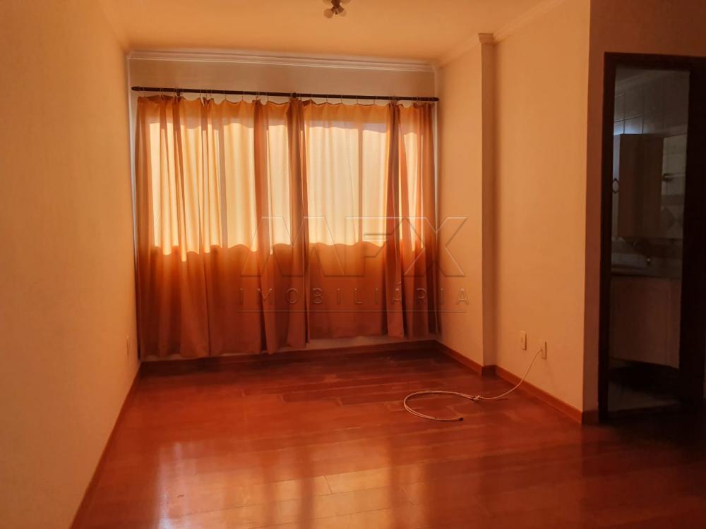 Comprar Apartamento / Padrão em Bauru R$ 250.000,00 - Foto 1