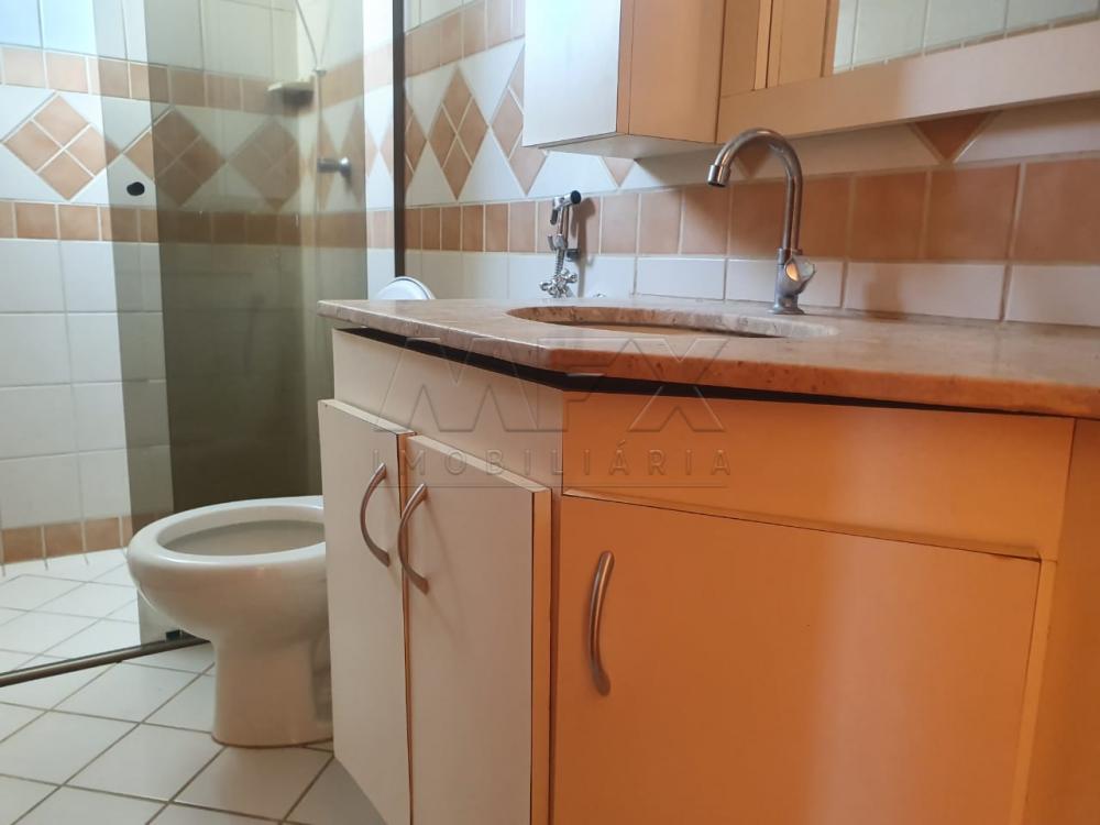 Comprar Apartamento / Padrão em Bauru R$ 250.000,00 - Foto 6
