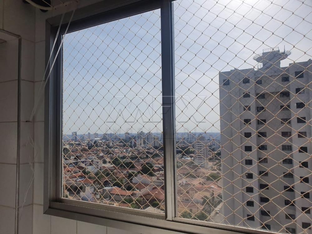 Comprar Apartamento / Padrão em Bauru R$ 250.000,00 - Foto 7