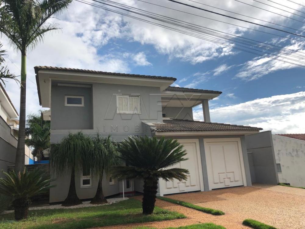 Comprar Casa / Condomínio em Bauru R$ 2.200.000,00 - Foto 1