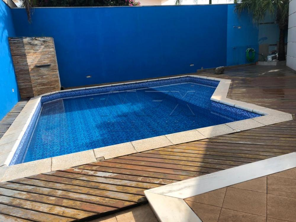Comprar Casa / Condomínio em Bauru R$ 2.200.000,00 - Foto 6